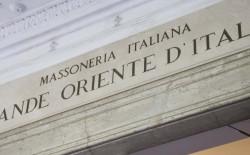 Sicilia, stampa contro la Massoneria. Il Gran Maestro scrive alle logge isolane: Grande Oriente pronto a tutelare la privacy degli iscritti