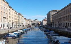 A Trieste la Seconda Tornata Triveneta. Si parlerà di solidarietà con il Gran Maestro Aggiunto Rosso