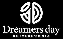 """A Milano il 18 ottobre """"Dreamers Day"""". Tra i relatori Claudio Bonvecchio"""