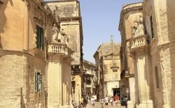 I profili biografici dei massoni salentini. La presentazione del volume il 12 dicembre a Lecce