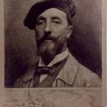 Ettore Ferrari, 14-02-1904/25-11-1917 dimissionario
