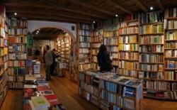 Libri. Il Bussante, presentazione a Roma il 16 ottobre