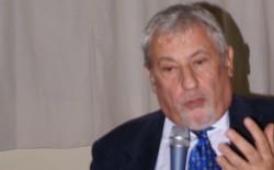 Lectio di Bonvecchio a Cagliari sul segreto in Massoneria