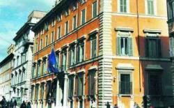 ILFATTOQUOTIDIANO.IT • Massoneria: il Grande Oriente d'Italia vuole rientrare nel palazzo del Senato