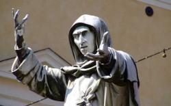 """Focus sulla solidarietà. A Ferrara, incontro pubblico della loggia """"Girolamo Savonarola"""""""
