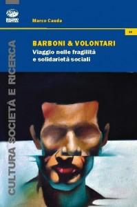 Barboni & Volontari