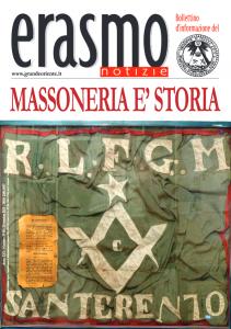 Erasmo N. 17-18-2015