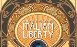 """La bellezza salverà il mondo. Terzo concorso foto-video """"Italian Liberty"""". Ultimo mese per partecipare"""
