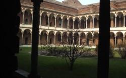 Il Banchetto Simbolico. Incontro all'Università di Milano il 21 ottobre