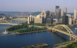 Il Settecento massonico e le arti. Appuntamento a Pittsburgh, iscrizioni aperte