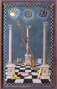 quadri di loggia