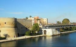 Taranto, i primi vent'anni della Loggia La Fenice, tra cultura e solidarietà. Celebrazioni nel fine settimana