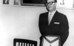 Allende massone. A Siracusa il 19 dicembre presentazione del libro di Rocha