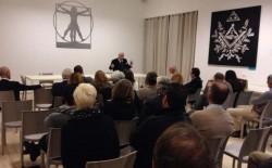 Massoneria, esoterismo, gnosi, il Grande Oratore ospite ad Ancona