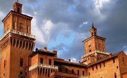 Massoneria 2.0. Il 30 novembre il Gran Maestro Bisi incontra il Rotary Club di Copparo