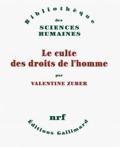 Libro Gallimard