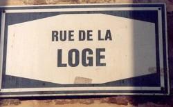 Grande Oriente in Lussemburgo. Immediato cordoglio dei nostri rappresentanti al delegato francese