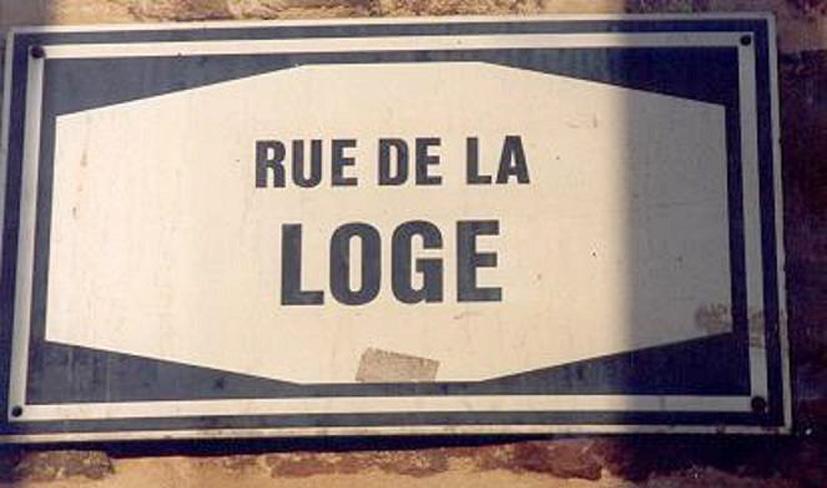 Grande oriente in lussemburgo immediato cordoglio dei for Dove ha sede il parlamento italiano