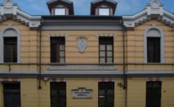 Un nuovo sito web per gli Asili Notturni di Torino