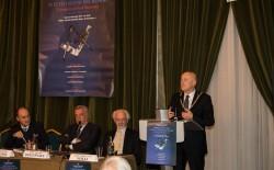 Massoneria e diritti dell'uomo. Convegno di Udine su youtube