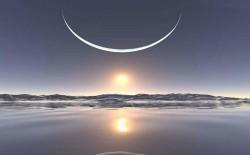 Solstizio d'inverno. In festa il Collegio della Sardegna. Il 27 dicembre a Sassari concluderà le celebrazioni la loggia San Giovanni