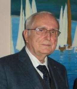 Luigi Milazzi