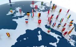 L'idea di Europa. Conferenza di Marco Rocchi all'Università di Urbino