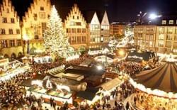 A Bolzano il concerto fraterno di Natale