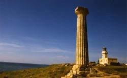 Massoneria a Crotone, impegno di cultura e solidarietà