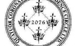 Due ricercatori del Crsl-m di Torino al convegno della Quatuor Coronati di Londra per i 300 anni della Massoneria