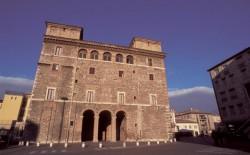 Storia d'Italia, convegno a Terni. Fascismo e impegno della Massoneria per le libertà