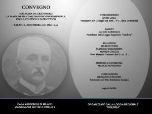 convegno-2015-11-14-malachiaCristoforis