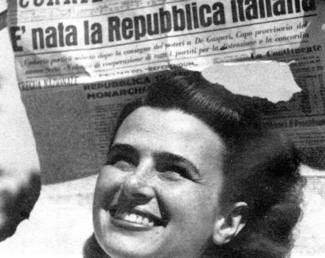 Il Grande Oriente per i 70 anni  della Repubblica Italiana. Un patrimonio di valori da difendere