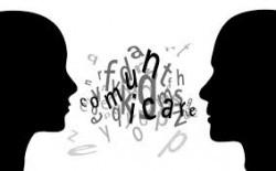 """""""L'ascolto prima del dialogo"""", convegno del Servizio Biblioteca l'11 febbraio. Tra i relatori Ricca, punto di riferimento di Roberto Benigni"""