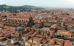 Ricordato a Bologna Ugo Bassi, patriota, libero muratore e padre barnabita