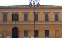 Procrastinato il convegno L' algoritmo segreto dell' Uomo Vitruviano che era in programma per il 7 marzo a Cagliari