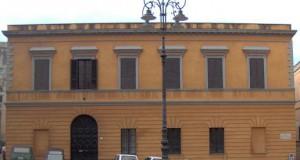 A Cagliari, Palazzo Sanjust sede regionale del Grande Oriente d'Italia
