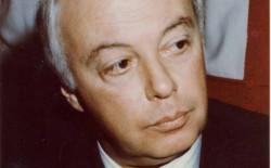 Trent'anni fa l'assassinio di Lando Conti, sindaco e massone
