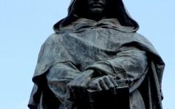 Nel solco del pensiero di Giordano Bruno alla ricerca della verità