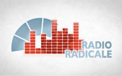 """Borsa di studio """"La scuola del coraggio"""". Radio Radicale intervista il Gran Maestro Bisi"""