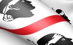 Massoneria sarda promuove borse di studio, domande entro il 30 aprile