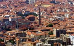"""Il 10 aprile """"Massofobia: l'Antimafia dell' Inquisizione"""" sarà presentato ad Alessandria"""
