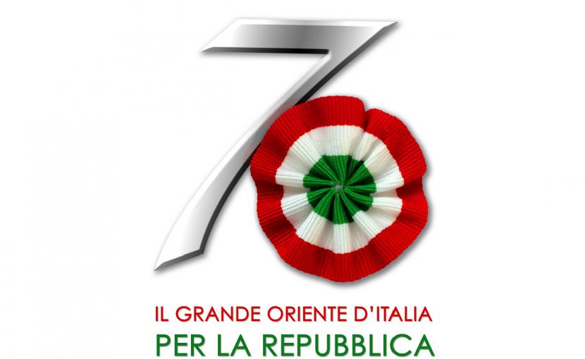 """Primo appuntamento il 20 febbraio a Reggio Emilia. Convegno su """"Il tricolore e la Repubblica. Simbolo dell'Unita' e principio fondamentale (articolo 12 Costituzione) di valori per i nuovi italiani"""""""