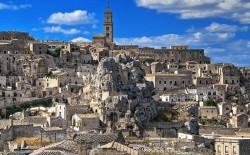 Convegno a Matera il 5 maggio dedicato a Francesco D'Alessio e alla Fondazione della Provincia