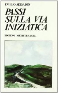 Bonvecchio 2