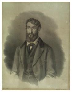 Giovanni Venerucci