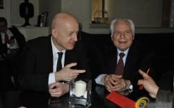 Massoneria, a Matera una loggia del Grande Oriente d'Italia. Intervista al Gran Maestro Bisi – Sassiland