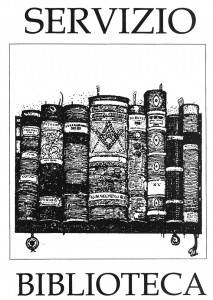Servizio Biblioteca