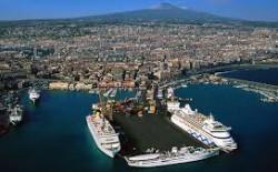 """Catania. Festa per i dieci anni della """"René Guénon"""""""