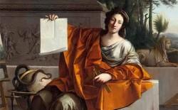 Miti, storia e pensiero. L'iniziazione al femminile, incontro il 12 marzo a Ferrara con il Grande Oratore Bonvecchio